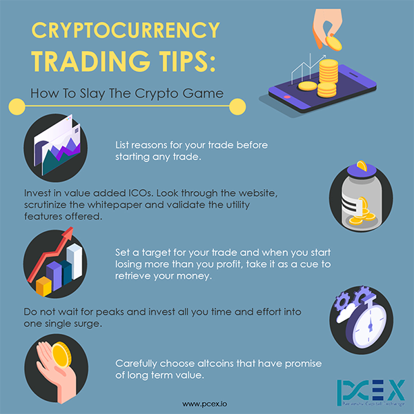 top ten ways to make money online in nigeria tips for crypto trading
